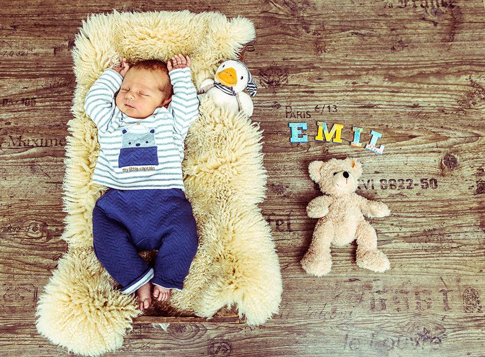 Fotoshooting Baby New born Fotografin Köln