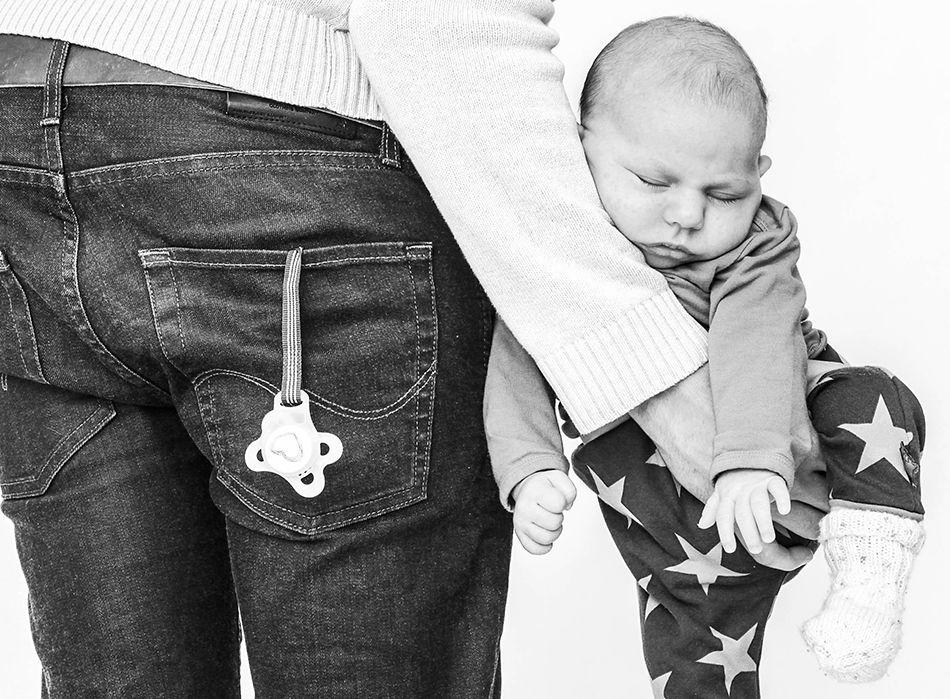 Babyshooting New born Fotoshooting Fotografin Köln