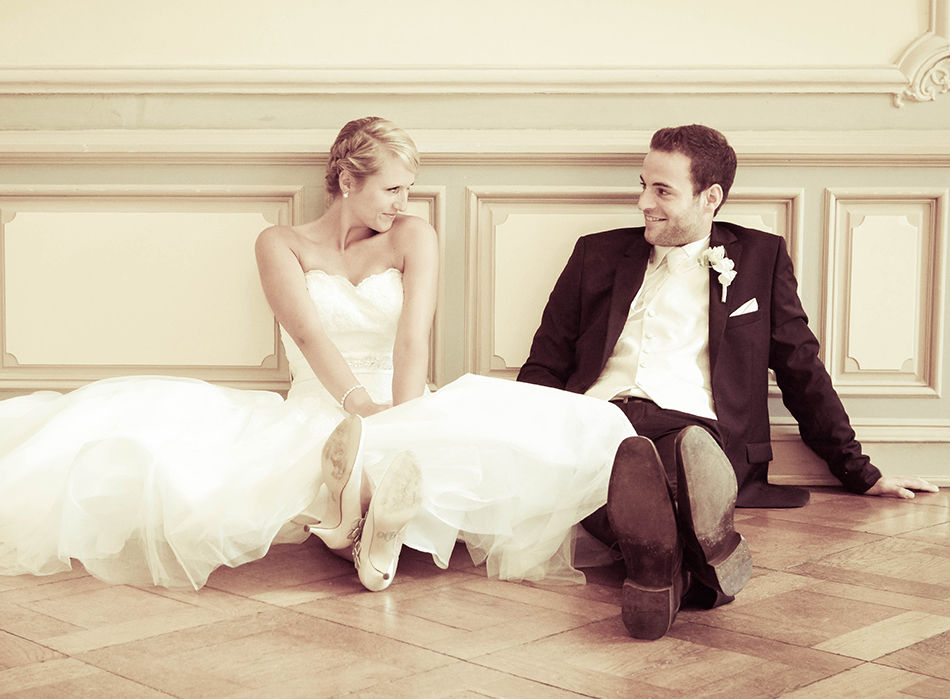 Hochzeitsfotograf Köln Hochzeits Fotoshooting Brautpaarshooting