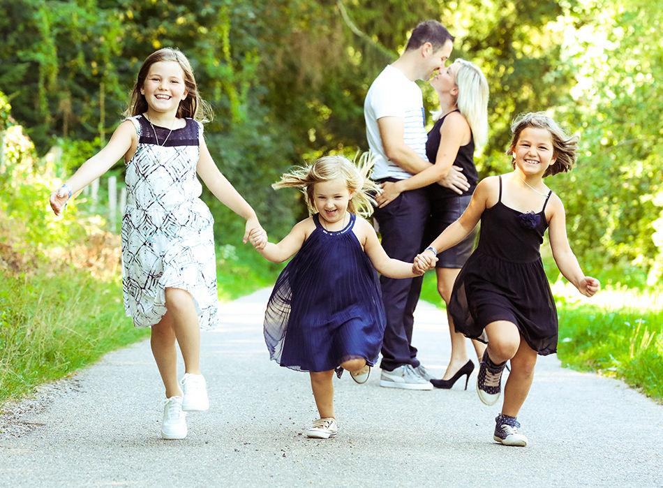 Kindershooting Familienshooting Fotograf Köln Fotografin Fotoshooting Familienfotos Kinderfotograf Werbung Outdoor