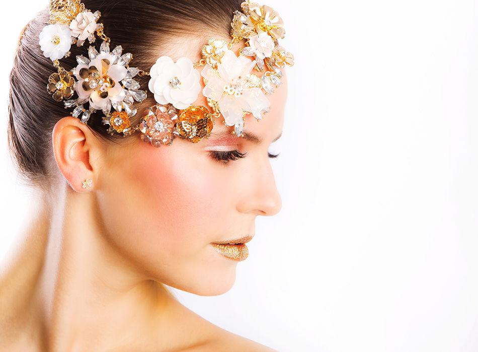 Beautyshooting, Fashionshooting, Fotoshooting, Fotografin Köln, Beauty, Fotostudio