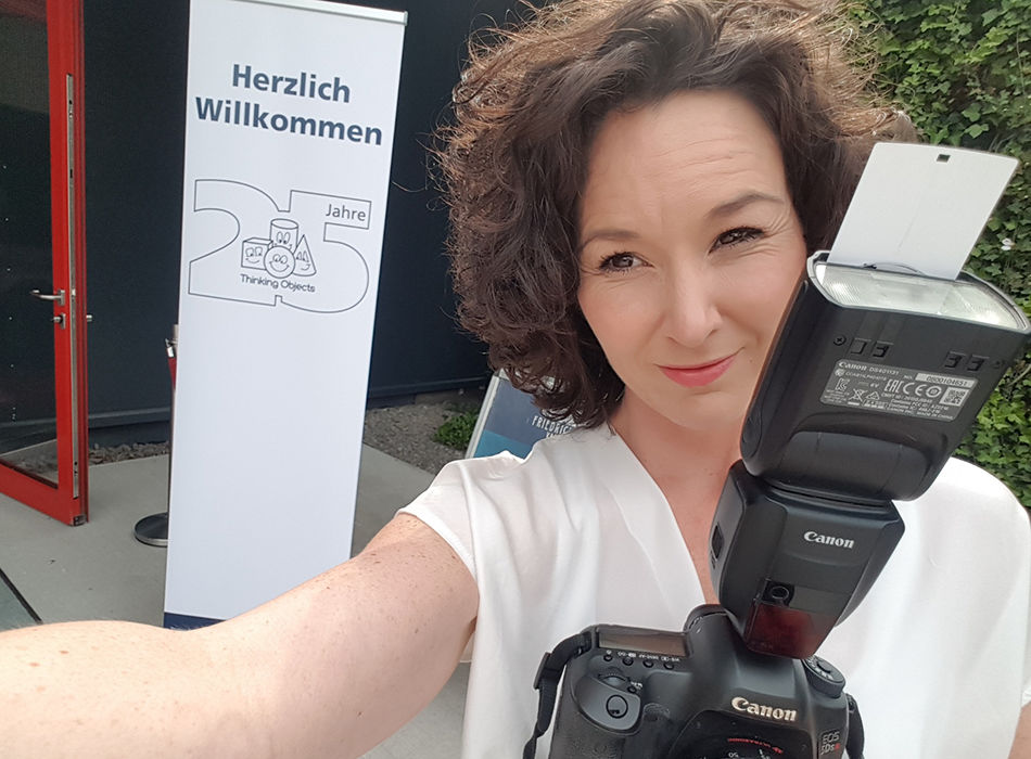 Eventfotografin köln Fotografin Stuttgart Eventfotografie