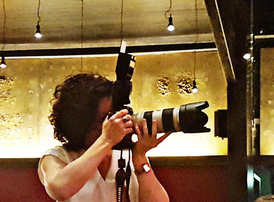 eventfotografin köln01