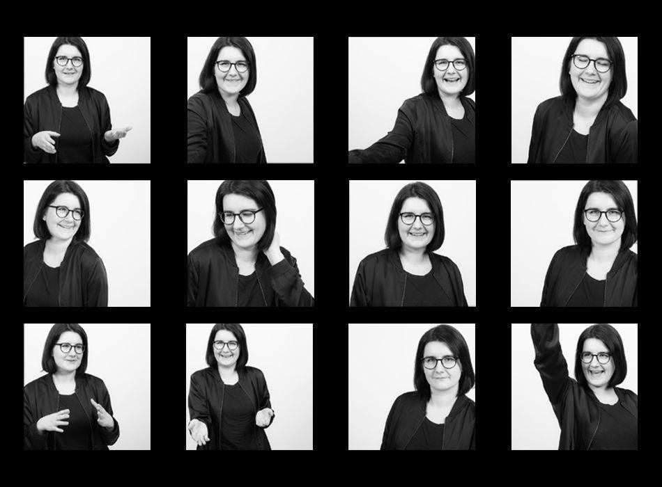 businessportrait fotograf köln vanessa 01