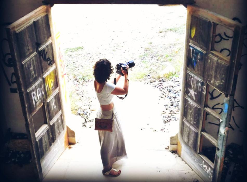 fotografin köln coronakrise01