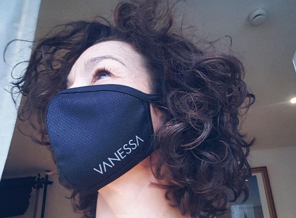 fotografinkölnvanessa maske