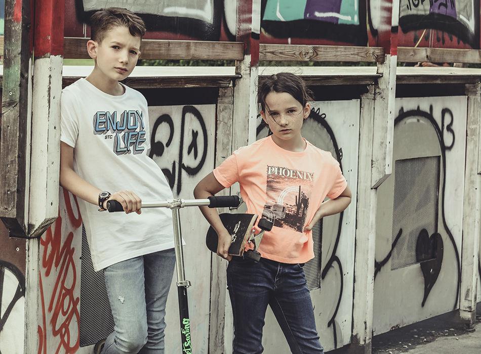 01 kidsaktion Fotoshooting  vanessaz