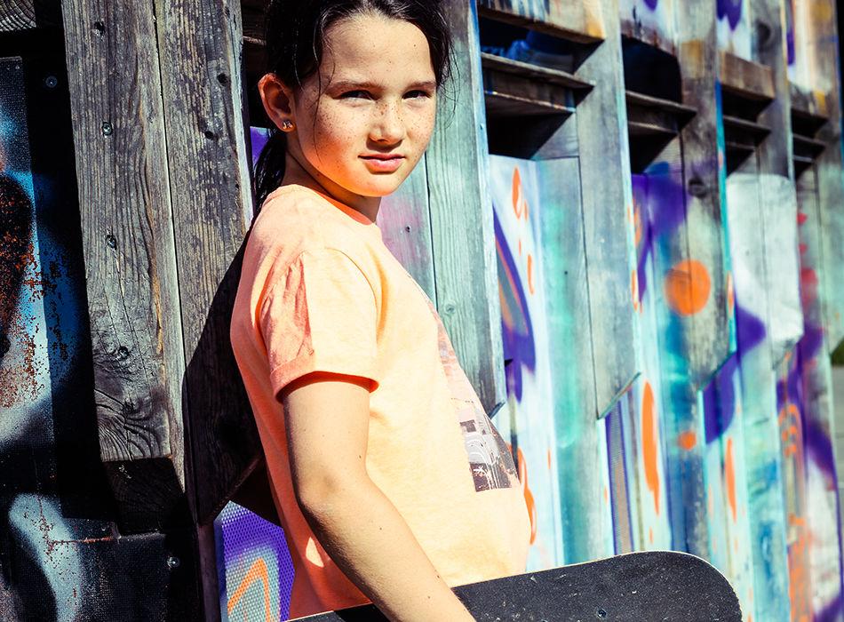 02 kidsaktion Fotoshooting vanessaz